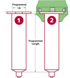 airfree-syringe-side