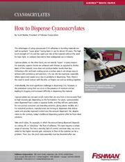 DispenseCyanoacrylates_WhitePaper