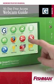 SmartDispenser® manual