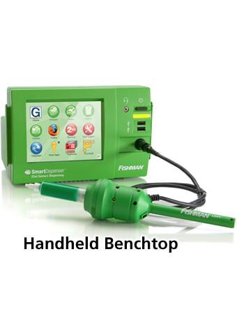sds_handheld