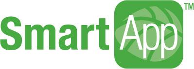 Smart App Logo